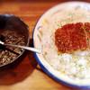 Kyarawei - 料理写真:カツカレー、