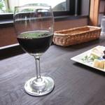 39896913 - 赤ワイン