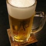 39896944 - サッポロの静岡限定「静岡麦酒」