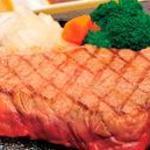 39898982 - 赤みのステーキ