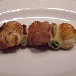 399346 - 軍鶏の正肉