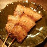 いっちゃん - 豚バラ
