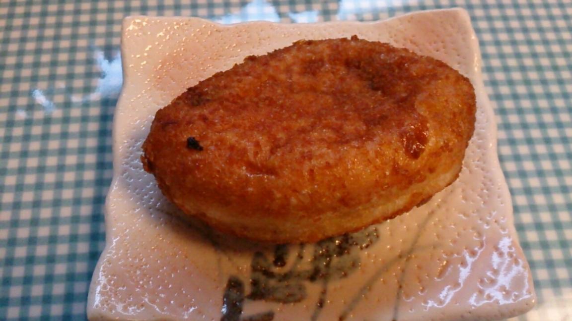 パンの店 HAYASHI