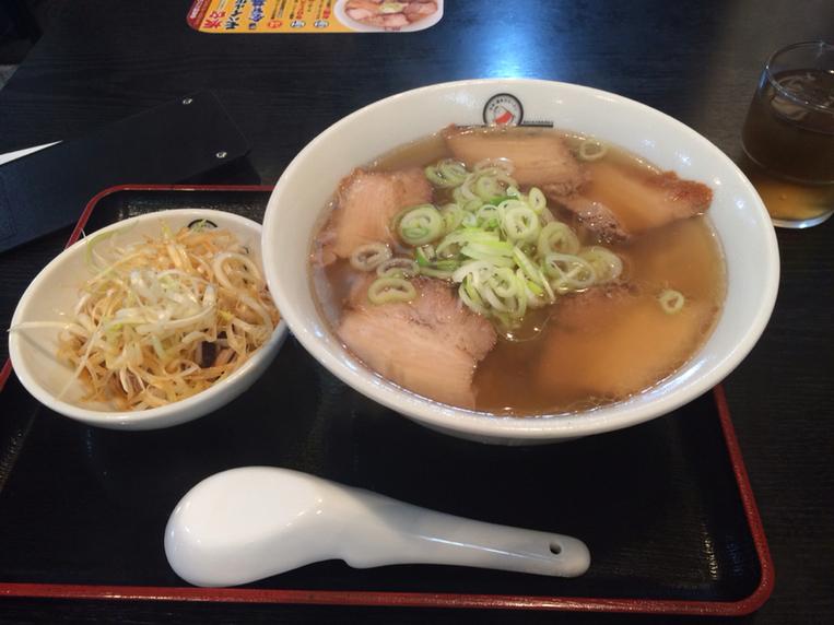 坂内 四谷店