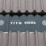 Darts Cafe TiTO COOL -