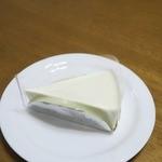 フェアリーテール - ブルーチーズ