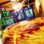 カフェ・ロリータ - 味自慢の自家製チーズケーキ