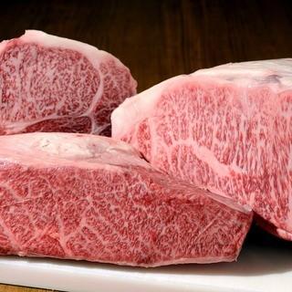 【安心・安全なお肉をご提供】するための取組み