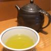 きばらし - 料理写真: