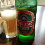 39939459 - 青島ビール
