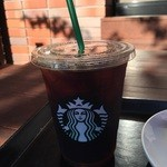 スターバックス・コーヒー - フェアトレード イタリアンロースト グランデ