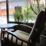 喫茶マドラグ - カルチャーな空気を纏った古き良き喫茶店2