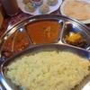 インド・ネパール料理 SITA - 料理写真:ダルバットセット、モモ
