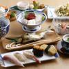 和よし - 料理写真: