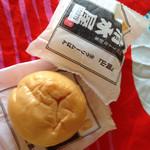 野上養鶏場 - これメッチャ好きε-(´∀`; )