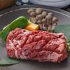 焼肉 赤牛 - 料理写真: