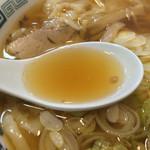 39989612 - スープ