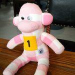 BARN COFFEE - 福島県松島市から生まれた復興人形『おのくん』が番号札の代わりに・・・里親募集中で~~っす^^v