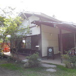 39997232 - 太山寺珈琲焙煎室(西区)