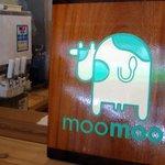 moomoo's - moomoo's