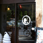 Cafe MOCO -