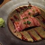 40005345 - 肉寿司