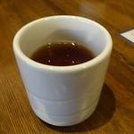 吉次 - ☆お茶でほっこり☆