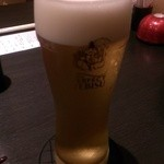 40006566 - 恵比寿ビール