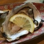40011942 - 牡蠣食べ比べセット(生)