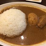 キラ★キラ - たまご&チキン Lサイズ