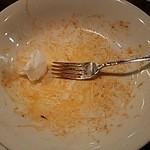 レッドリバー - 間食ですっ!!!