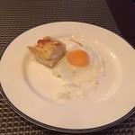 BISTRO L'Assiette -