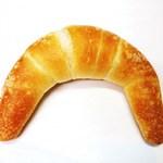 ブーランジェリー トロワ - 塩パン