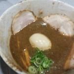 40028389 - スープ