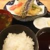 天ぷらさかおか - 料理写真: