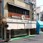 40036997 - 王子駅至近
