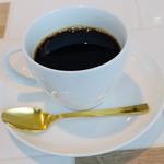 B by C - オーガニックコーヒー