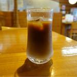 CAFEHEART - ドリンク写真: