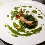 40046086 - ランチ・お魚料理