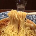 40049201 - 麺リフト