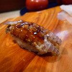 海力 - ☆蝦蛄は煮詰めです☆