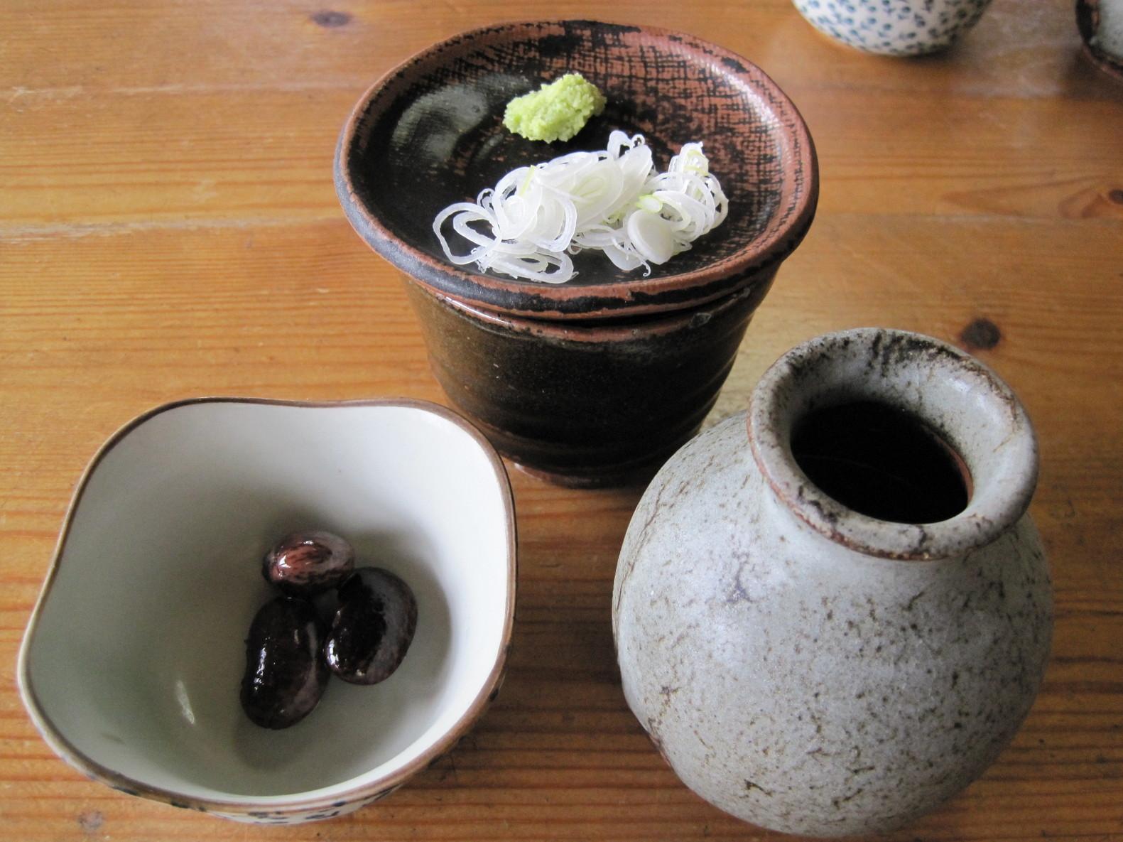 すずき陶苑