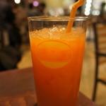 40054139 - 野菜ジュース