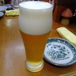 40064150 - ビール