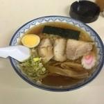 40064224 - 千秋麺