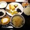 高岡マンテンホテル - 料理写真:朝食ビュッフェ