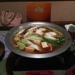 40068516 - 鴨鍋