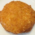 ときわ堂 食彩館 - 辛口カレー