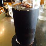 4Magic - アイスコーヒー