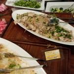 40075763 - 冷菜